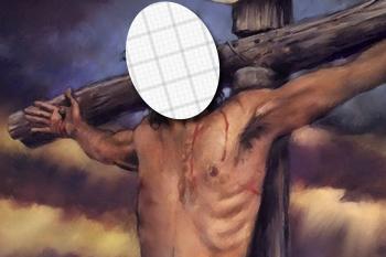 94+ Jesus And Jesus Meme On Me Me. Shad Is Real Use Jesus Christ ... 007f98553bd9